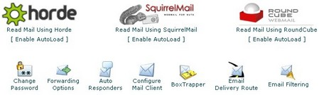 web mail 2